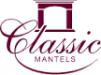 Classic Mantels
