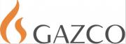 Gazco gas fires