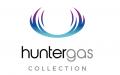 Hunter Gas