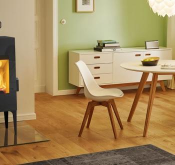 éclatant prix bas capture Rika Look | Croydon Fireplaces